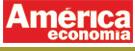America Economia