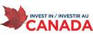 Invest Canada