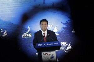 PIX_Indonesia_APEC_Taiwan_China_Pressure-0415f-7670